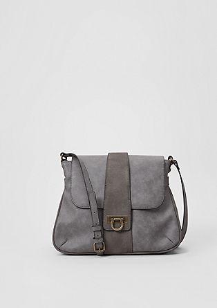 Formschöne Shoulder Bag