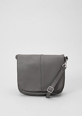Prachtige city bag