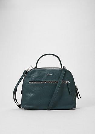 Elegantní velká kabelka