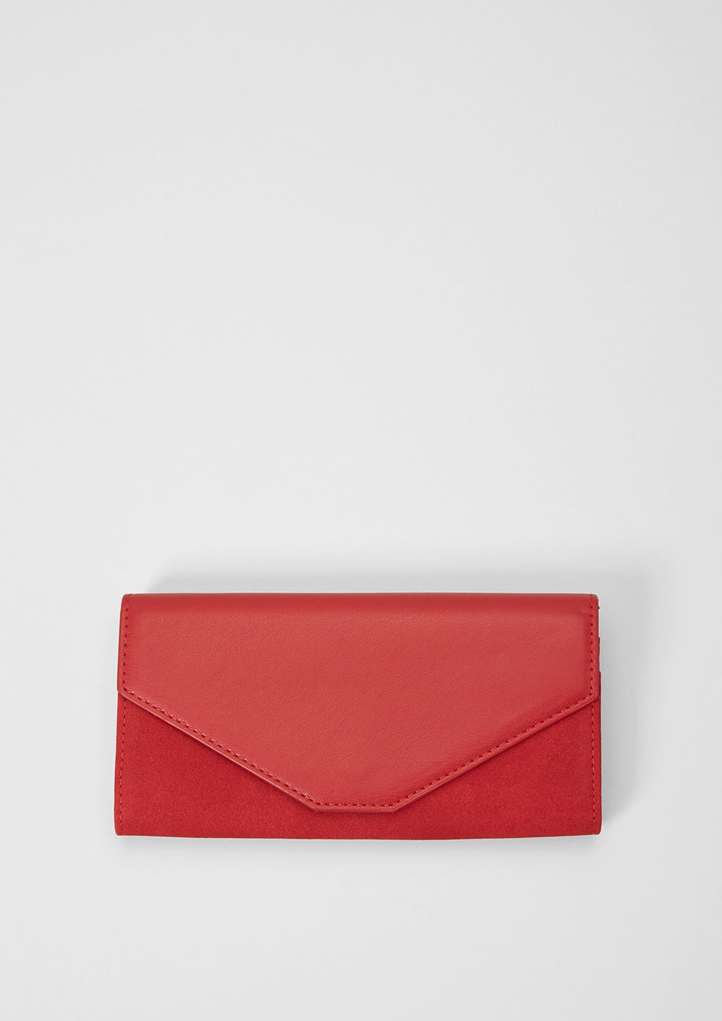 Portemonnaie | Accessoires > Portemonnaies > Sonstige Portemonnaies | s.Oliver