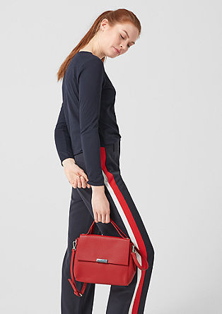 Elegant shoulder bag from s.Oliver
