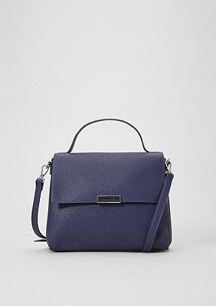 Elegant shoulder bag from s.Oliver