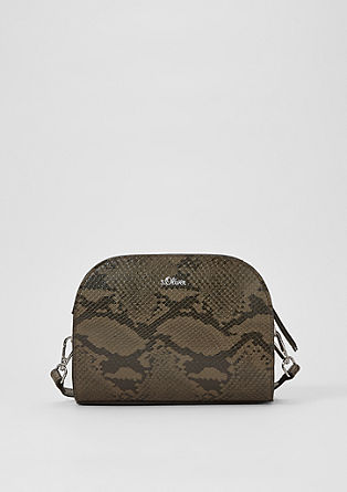 Formschöne City Bag