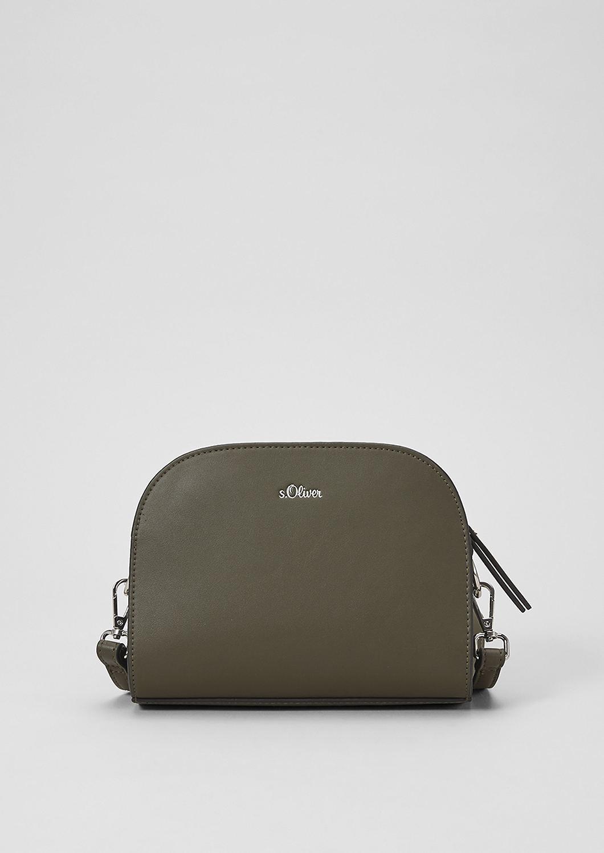 20bc860abfc53 Formschöne City Bag kaufen