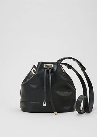 Casual bag from s.Oliver