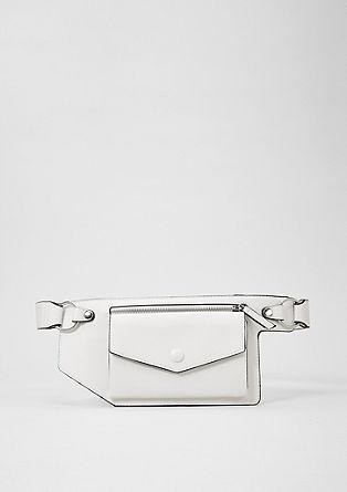 Elegantna pas torbica