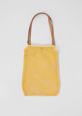 3c51d0a57e342 Taschen   Handtaschen für Damen online kaufen