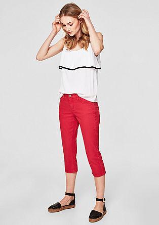Pantalon Capri de s.Oliver