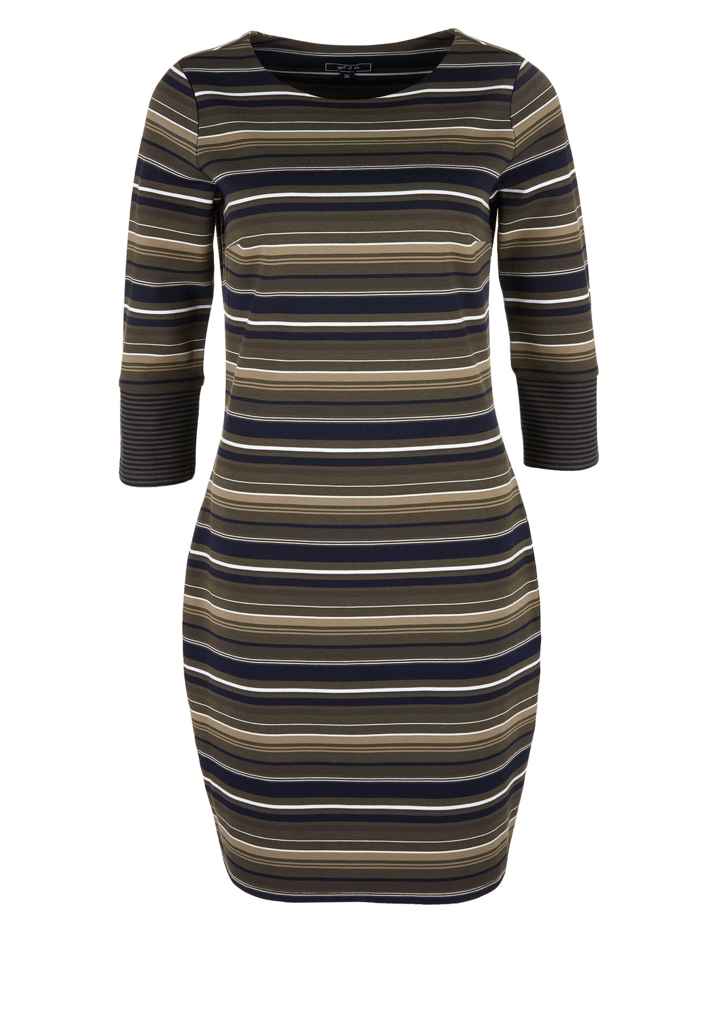 41283ab806 viskose Sonstige Kleider für Damen online kaufen | Damenmode ...