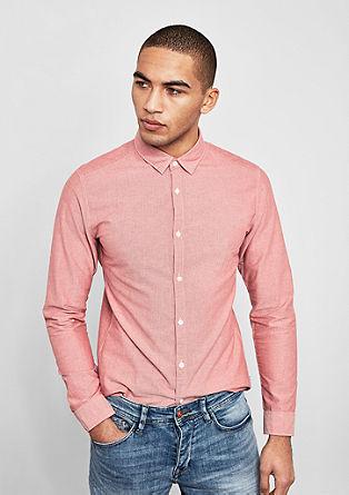 Extra Slim: srajca Oxford