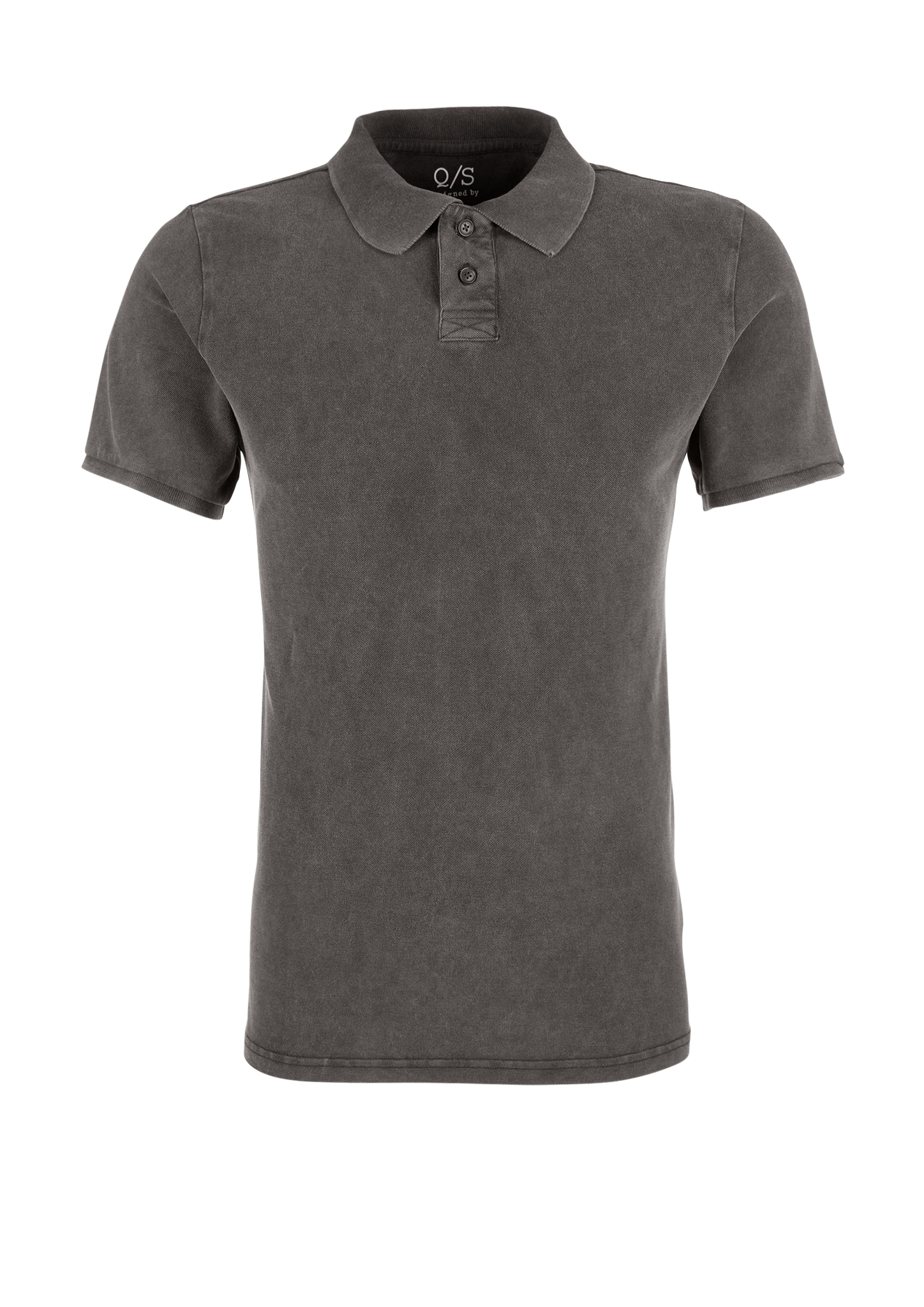 Poloshirt | Bekleidung > Polo Shirts | Q/S designed by