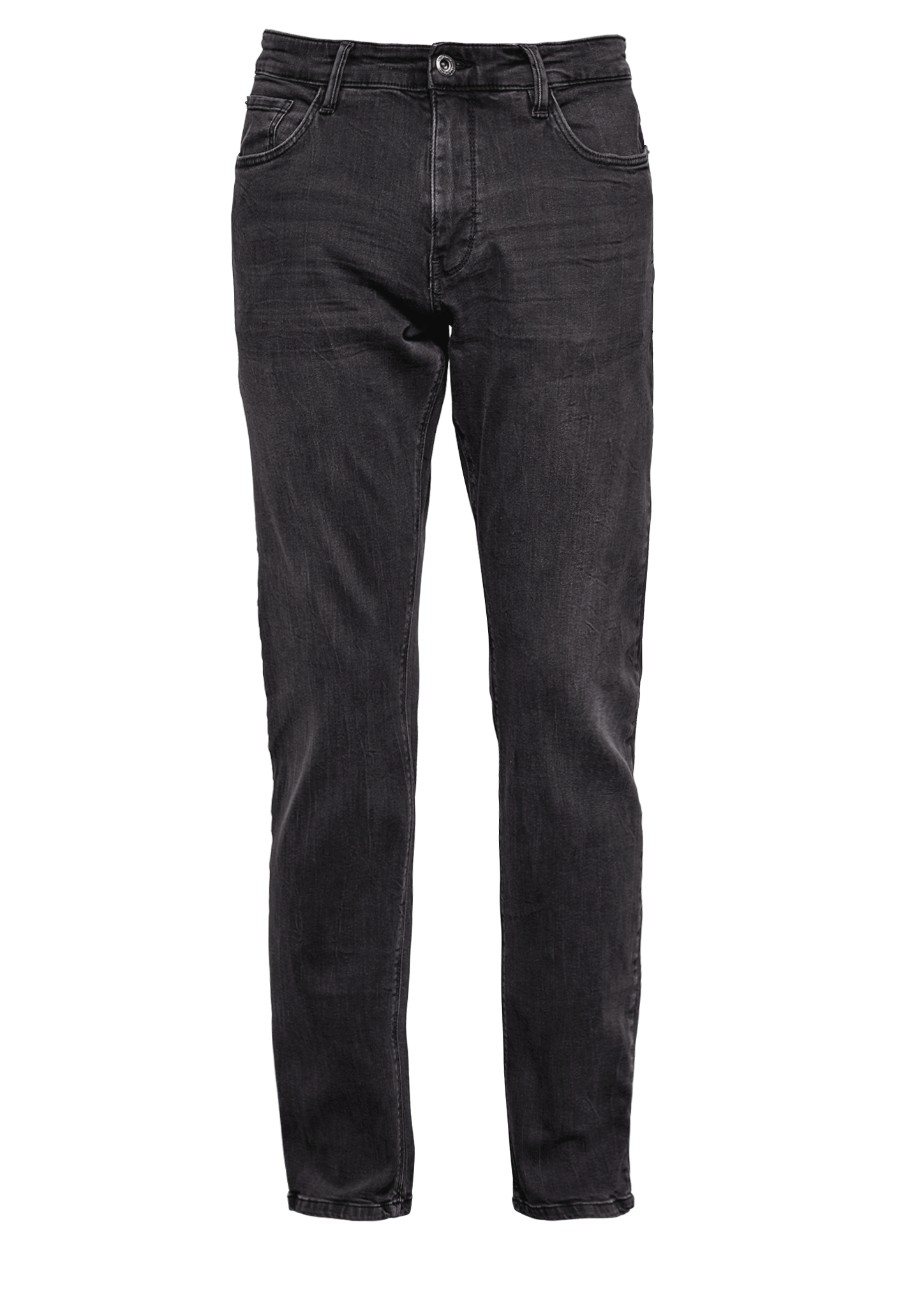 Hose | Bekleidung > Hosen > Sonstige Hosen | Q/S designed by