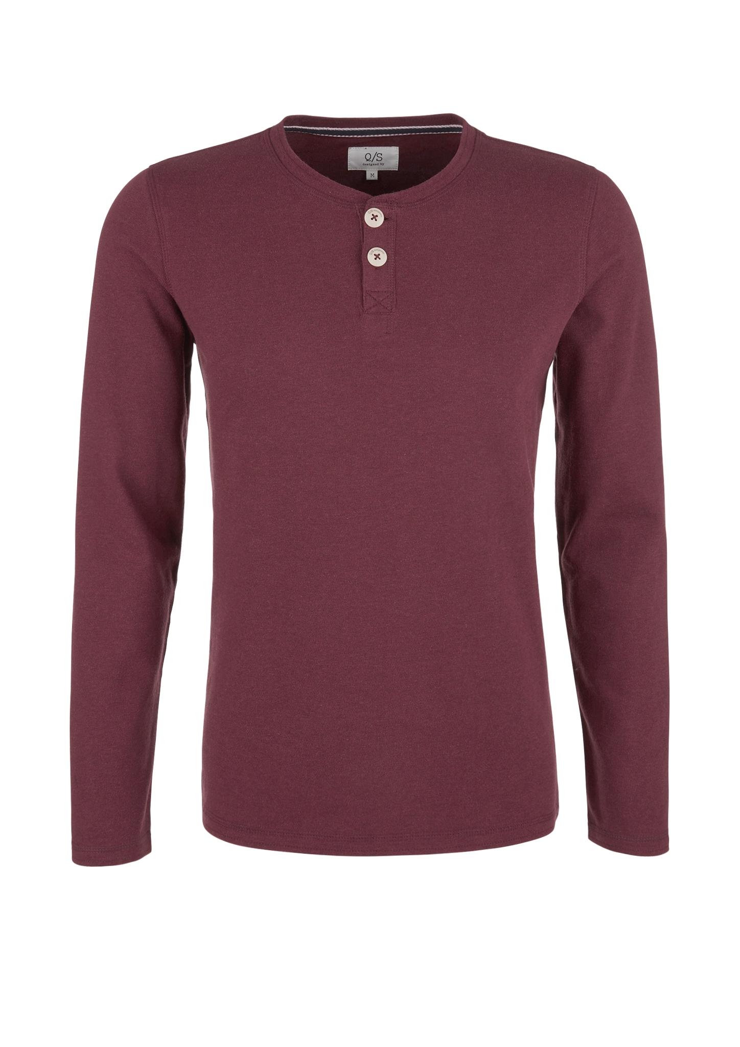 1237d9a11082b8 rot-80-baumwolle Sonstige Shirts für Herren online kaufen ...