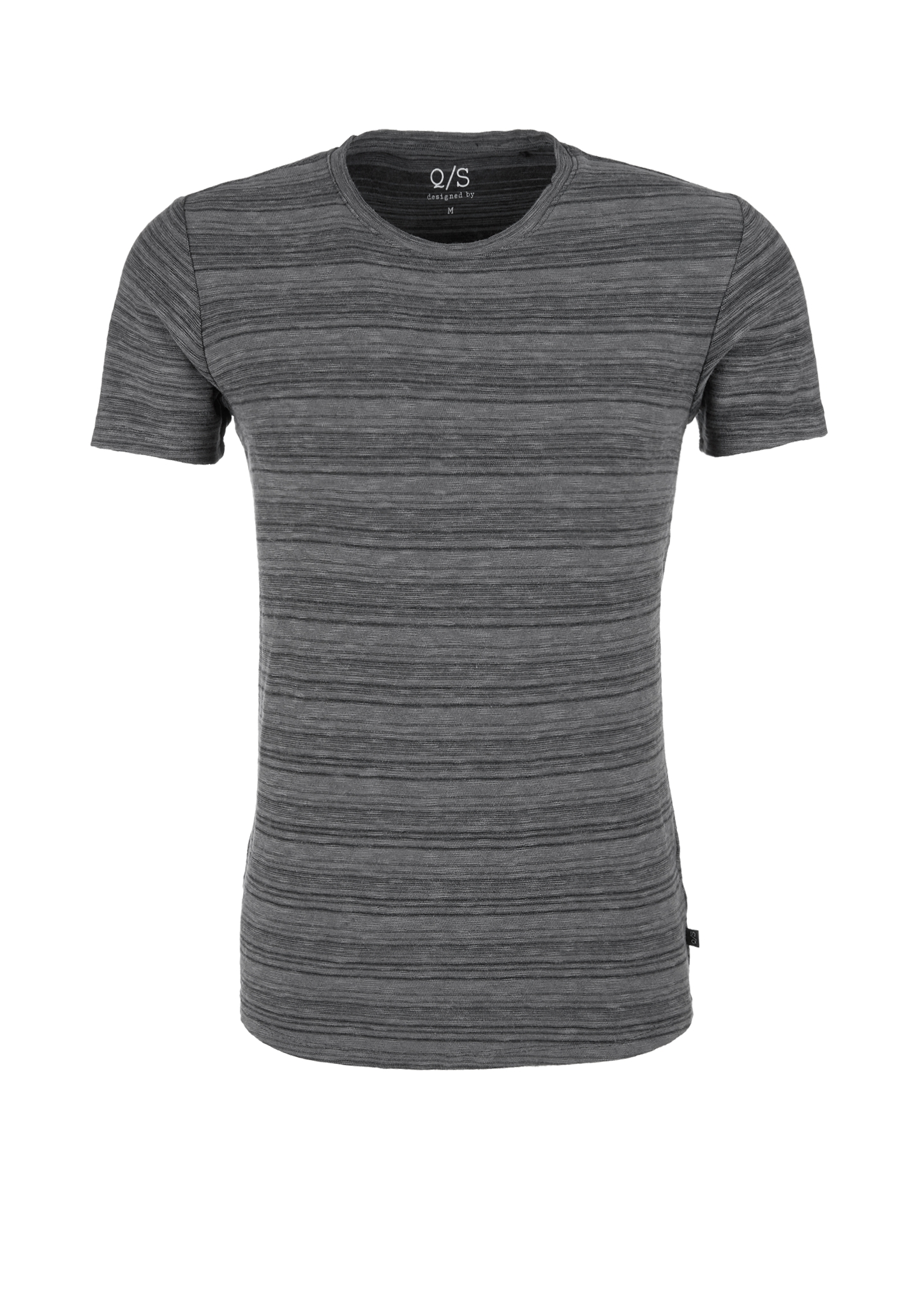 100-baumwolle Sonstige Shirts für Herren online kaufen   Herrenmode ... 0d2cc64d93