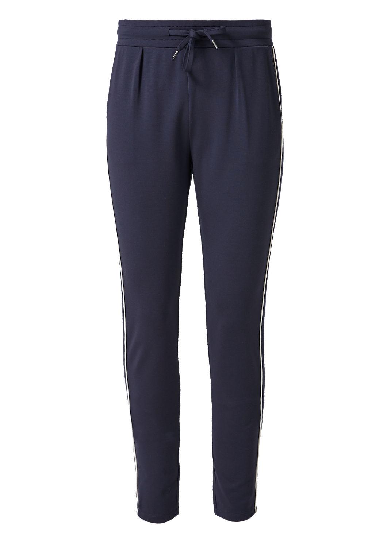 s.Oliver - Gwen Boyfriend: Jogger Pants - 3