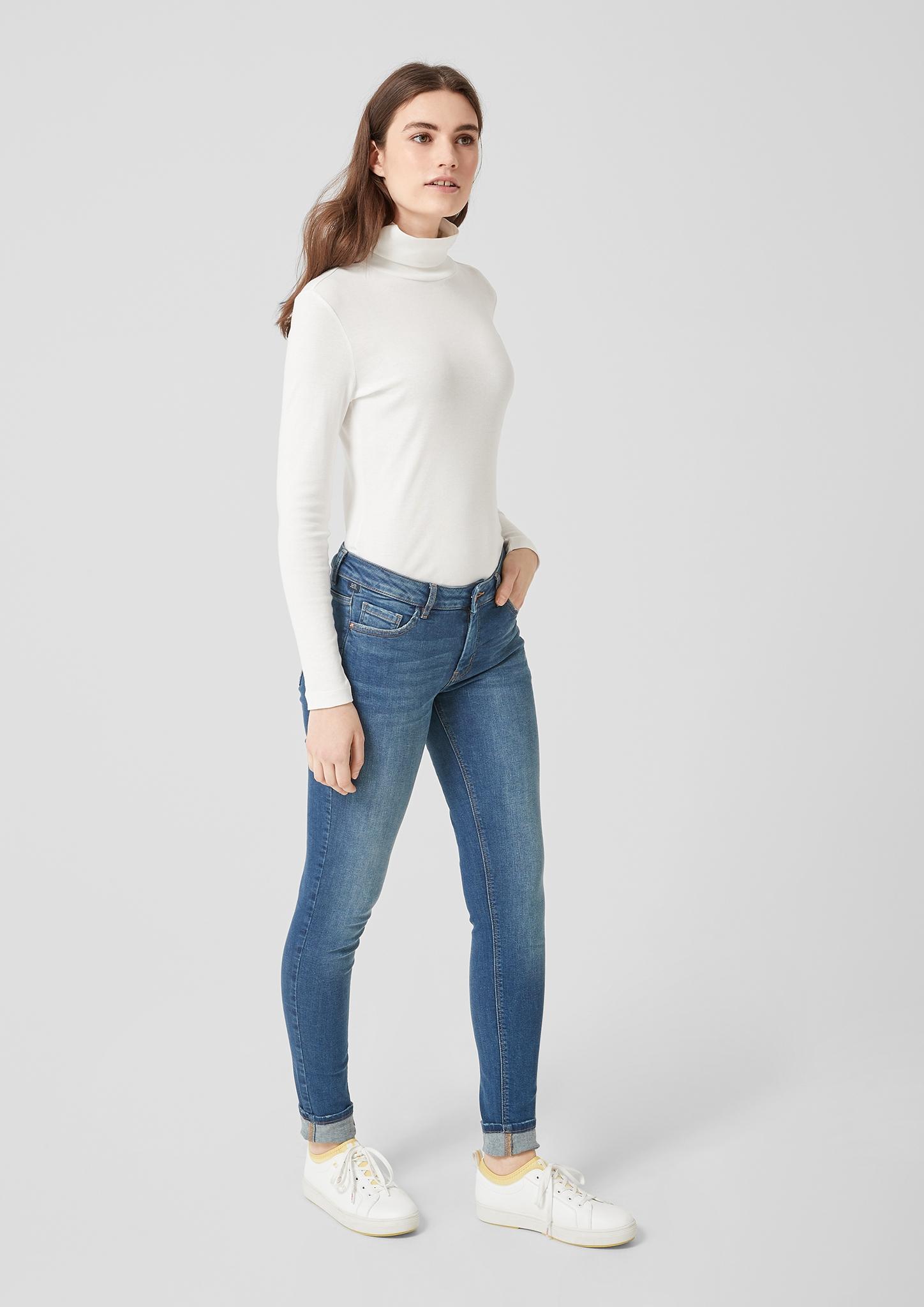 Abendkleider online auf rechnung bestellen schweiz