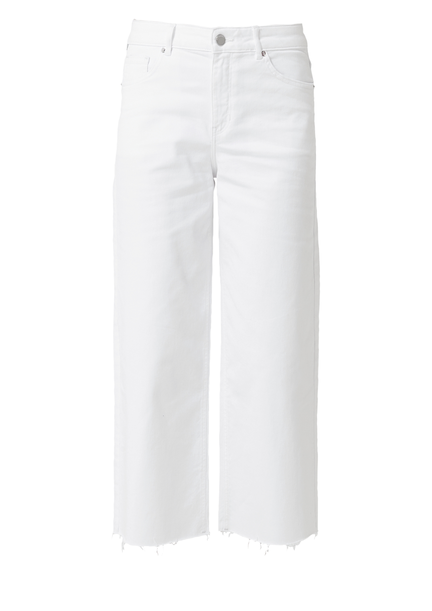 7/8-Jeans | Bekleidung > Jeans > 7/8-Jeans | Q/S designed by