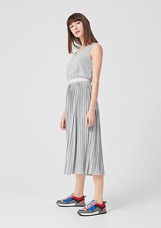 4519fb883fd801 Kleider für Damen online kaufen