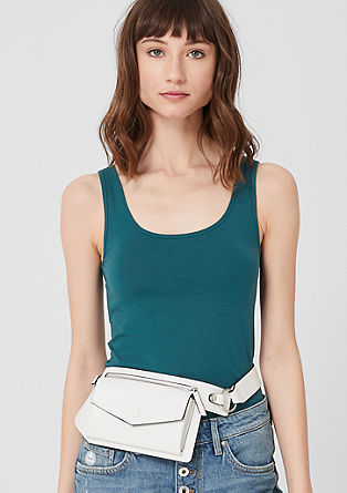 Smalle basic top