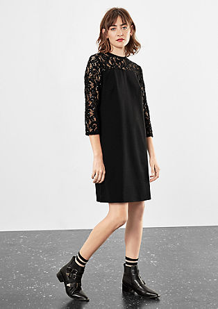 Silvester-Styles für Damen bequem online shoppen. | s.Oliver