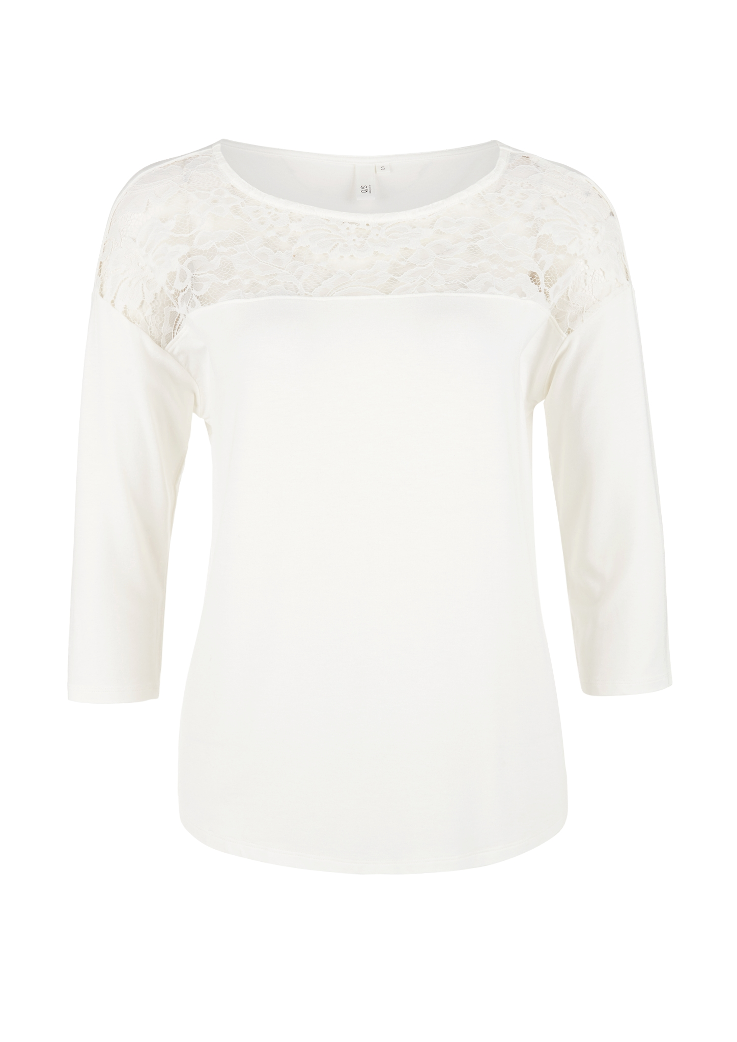 Image of T-Shirt 3/4 Arm