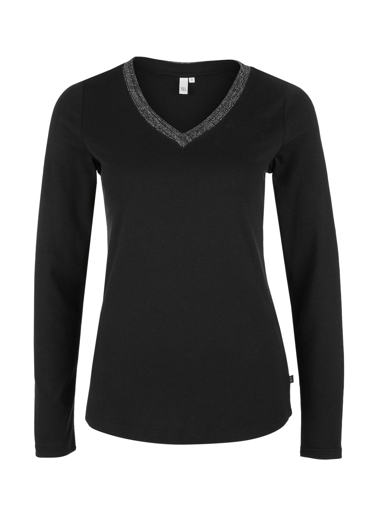 lenitif Sonstige Shirts für Damen online kaufen   Damenmode ... 59e4527eb3