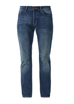 Tall Size: Tubx Denim kaufen | s.Oliver Shop