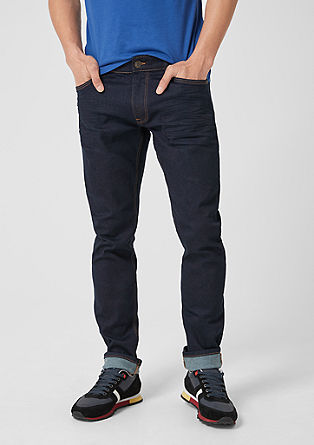 Rick Slim: Hyperstretch-Jeans