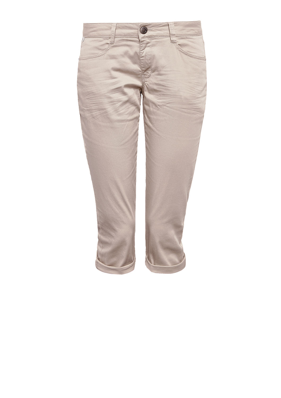 Buy Catie Slim  coloured Capris   s.Oliver shop 75700bdd188b