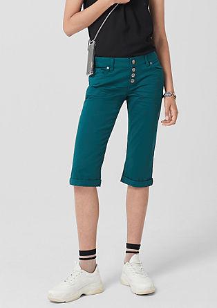 Catie Slim: Kapri hlače
