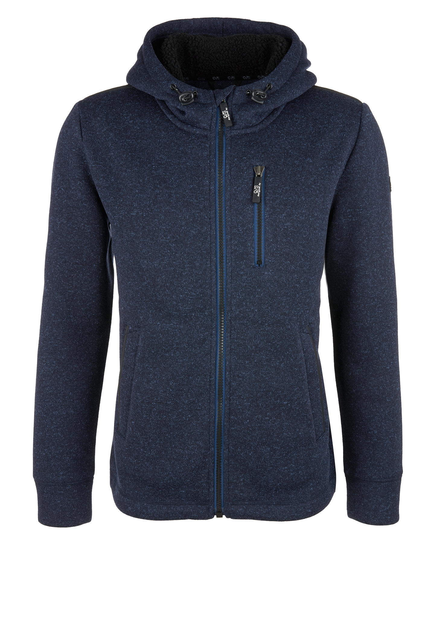 759ab704db polyester Strickjacken für Herren online kaufen | Herrenmode ...
