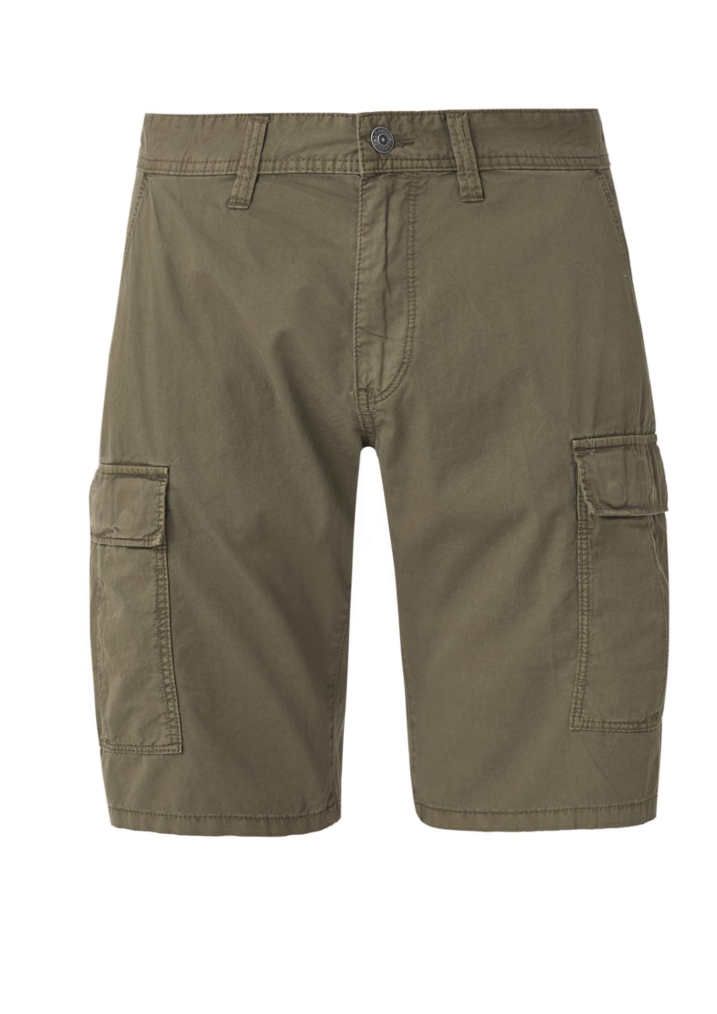 Bermuda | Bekleidung > Shorts & Bermudas > Bermudas | Q/S designed by