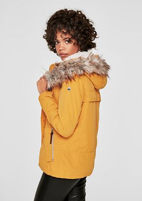 Mode, Kleidung und Accessoires im s.Oliver Online Shop kaufen 7c8399cf16