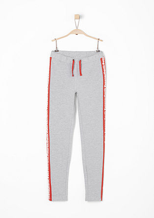 s.Oliver AUTHENTIC-Jogging Pant