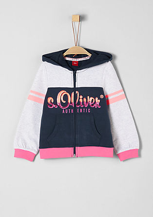 Kids girls (sizes 92-140)  Order now in the s.Oliver online shop 45898db7f0