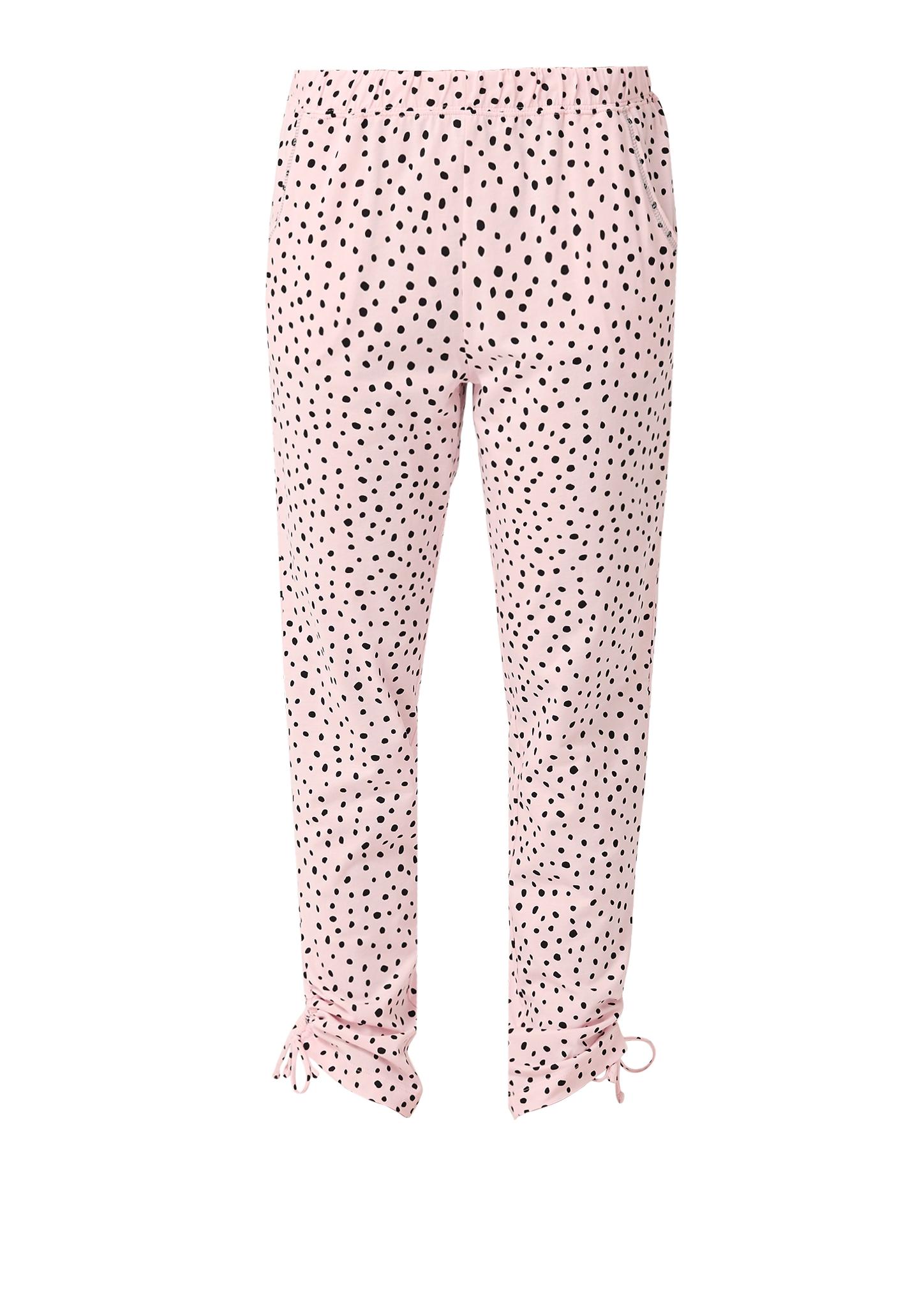 Schlafanzughose   Bekleidung > Nachtwäsche > Sleepshirts   s.Oliver