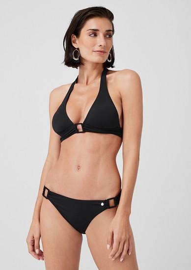 Bikini dos-nu de s.Oliver