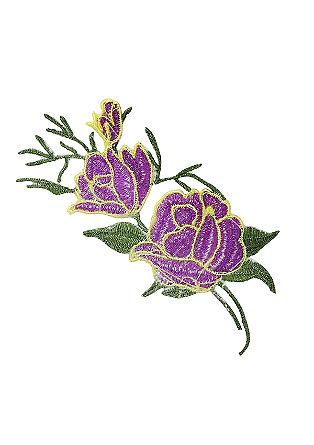 Filigraner Flower Patch