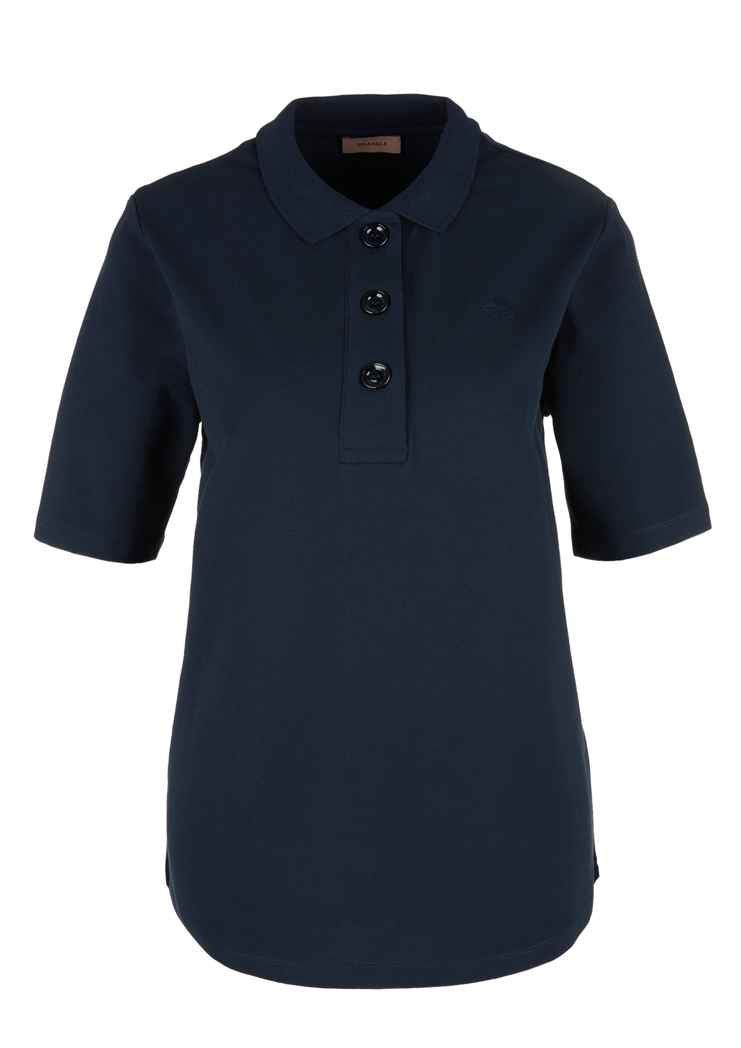 0e5e560958 Bekleidung » Damen-Shirts online kaufen | Damenmode-Suchmaschine ...