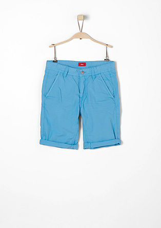 Bermudas from s.Oliver