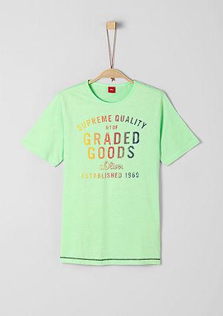 eeb9bb7bee54af T-Shirts für Jungen online kaufen