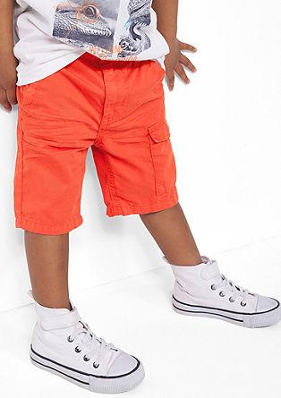 Bermuda hlače