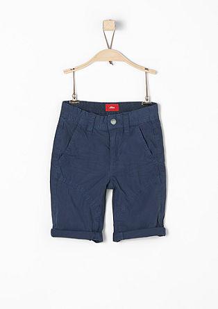 Pelle: Lahke bermuda hlače