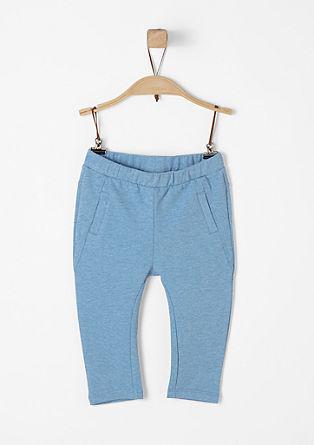 Softe Jogging Pants