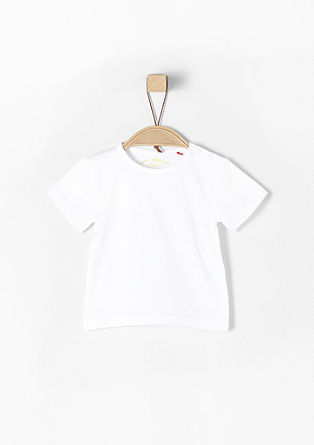 2-in-1-Overall mit T-Shirt