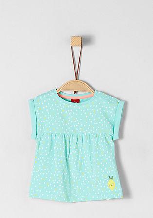 43e4315066f714 Schicke T-Shirts für Kinder online bei s.Oliver kaufen