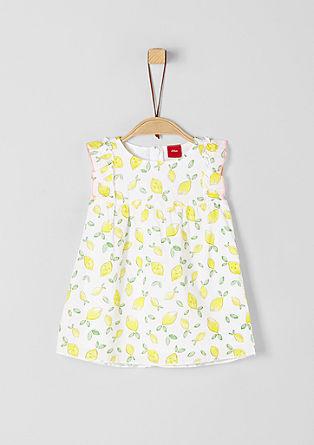 1236579255a561 Jurken   sets voor kids nu in de s.Oliver online shop bestellen