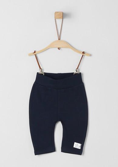 Bequeme Sweatpants