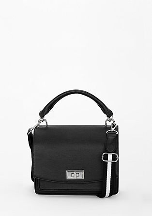 Elegante Shoulder Bag