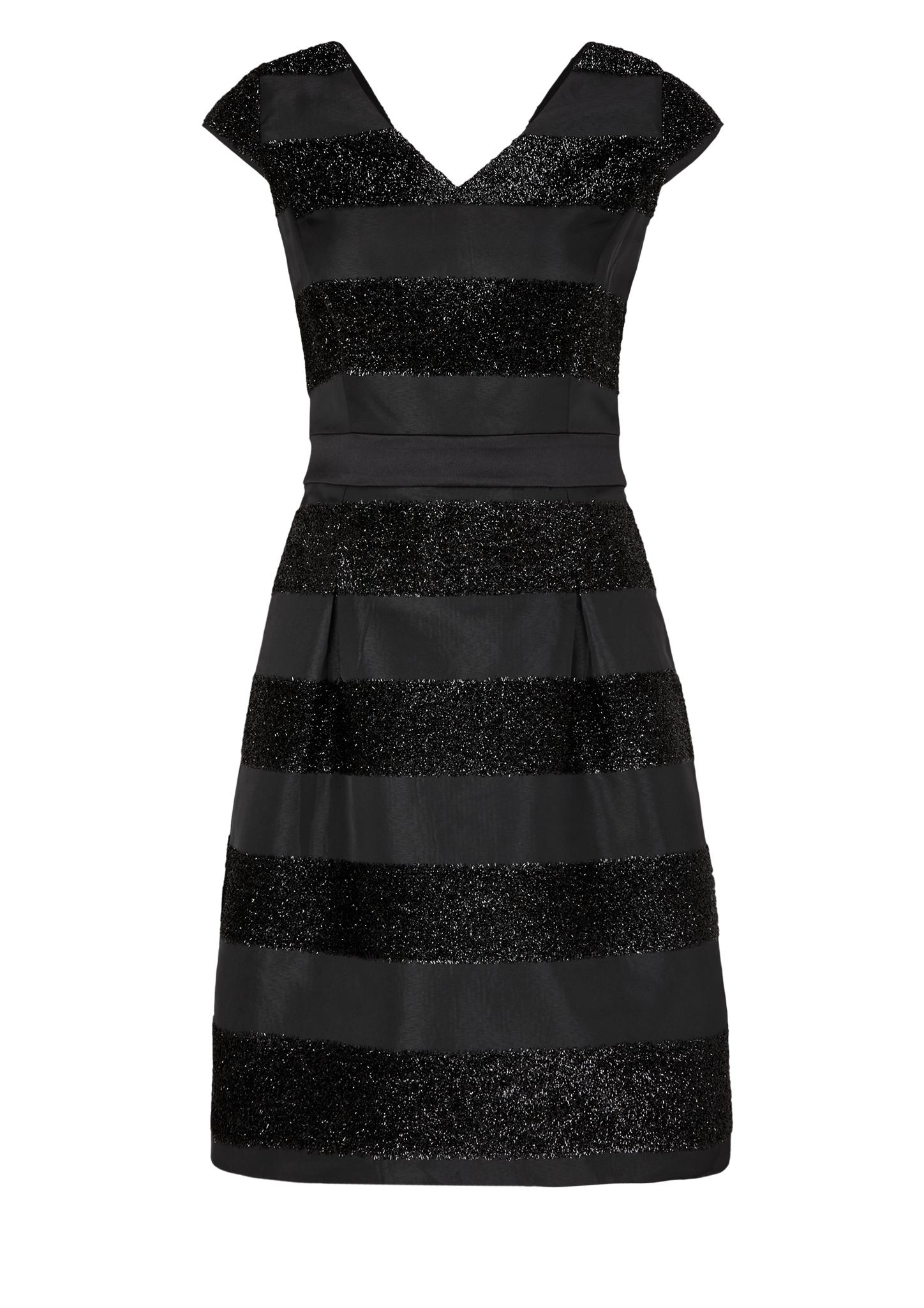 Partykleid | Bekleidung > Kleider > Partykleider | s.Oliver BLACK LABEL